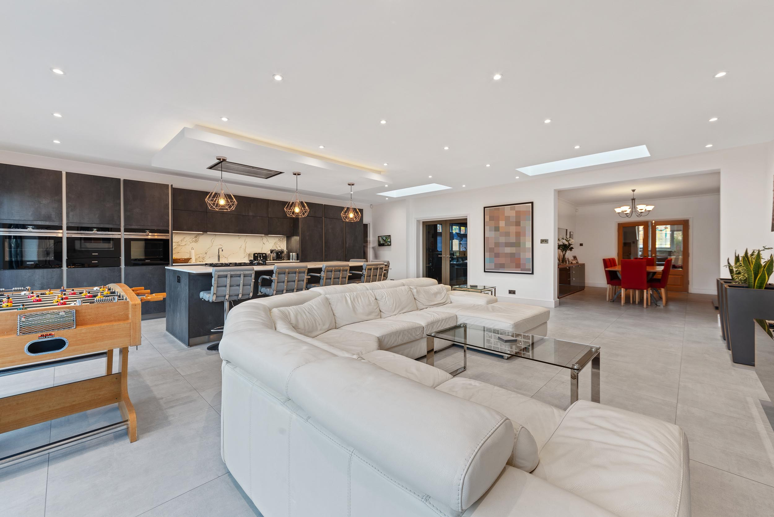 61-and-63-Wades-Hill-N21-1BD-Small-Res-17