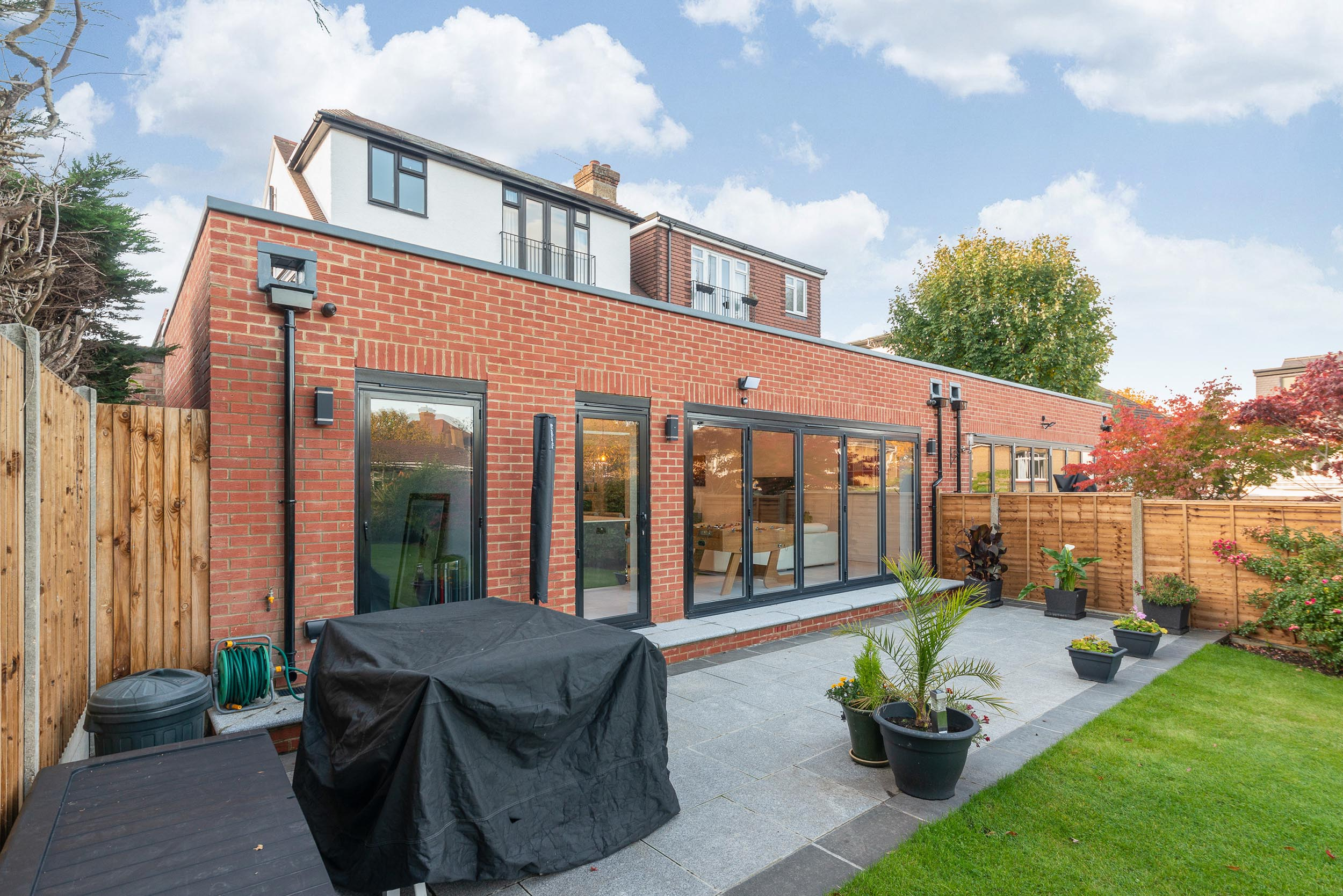 61-and-63-Wades-Hill-N21-1BD-Small-Res-18