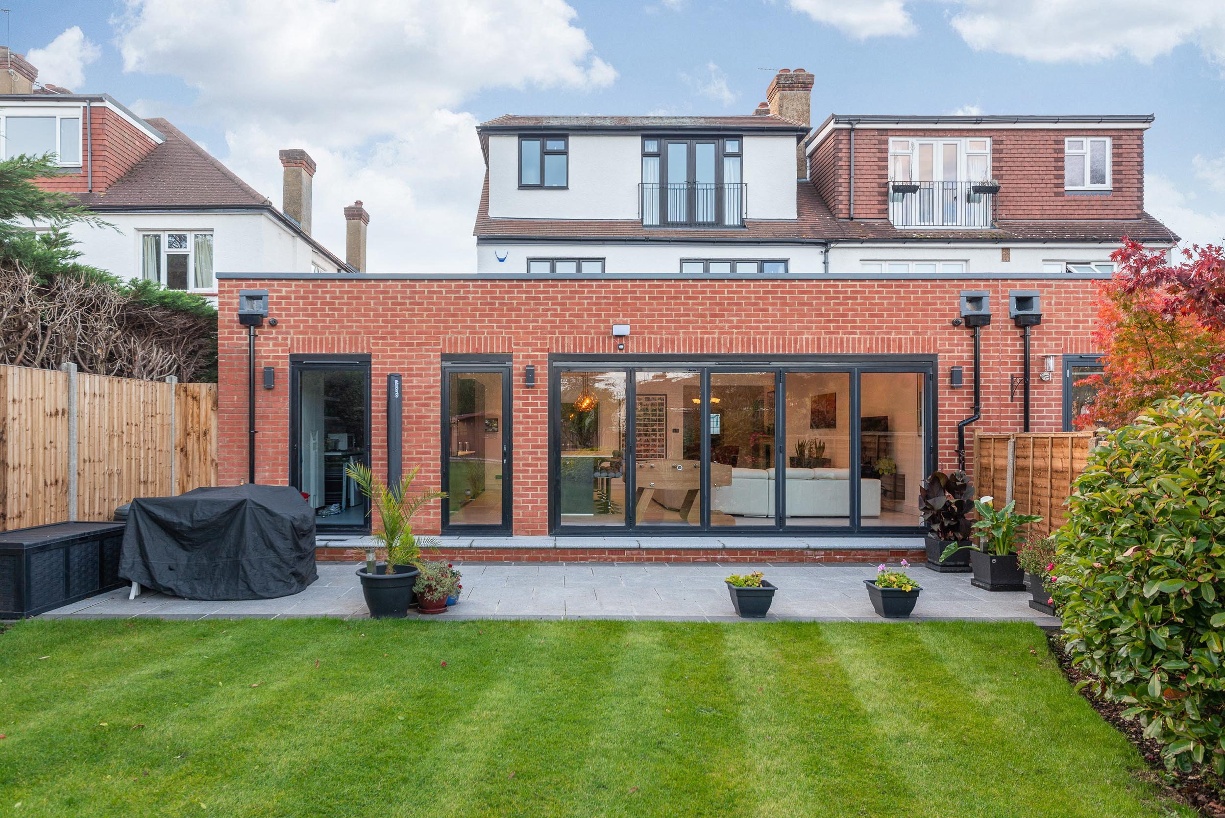 61-and-63-Wades-Hill-N21-1BD-Small-Res-19