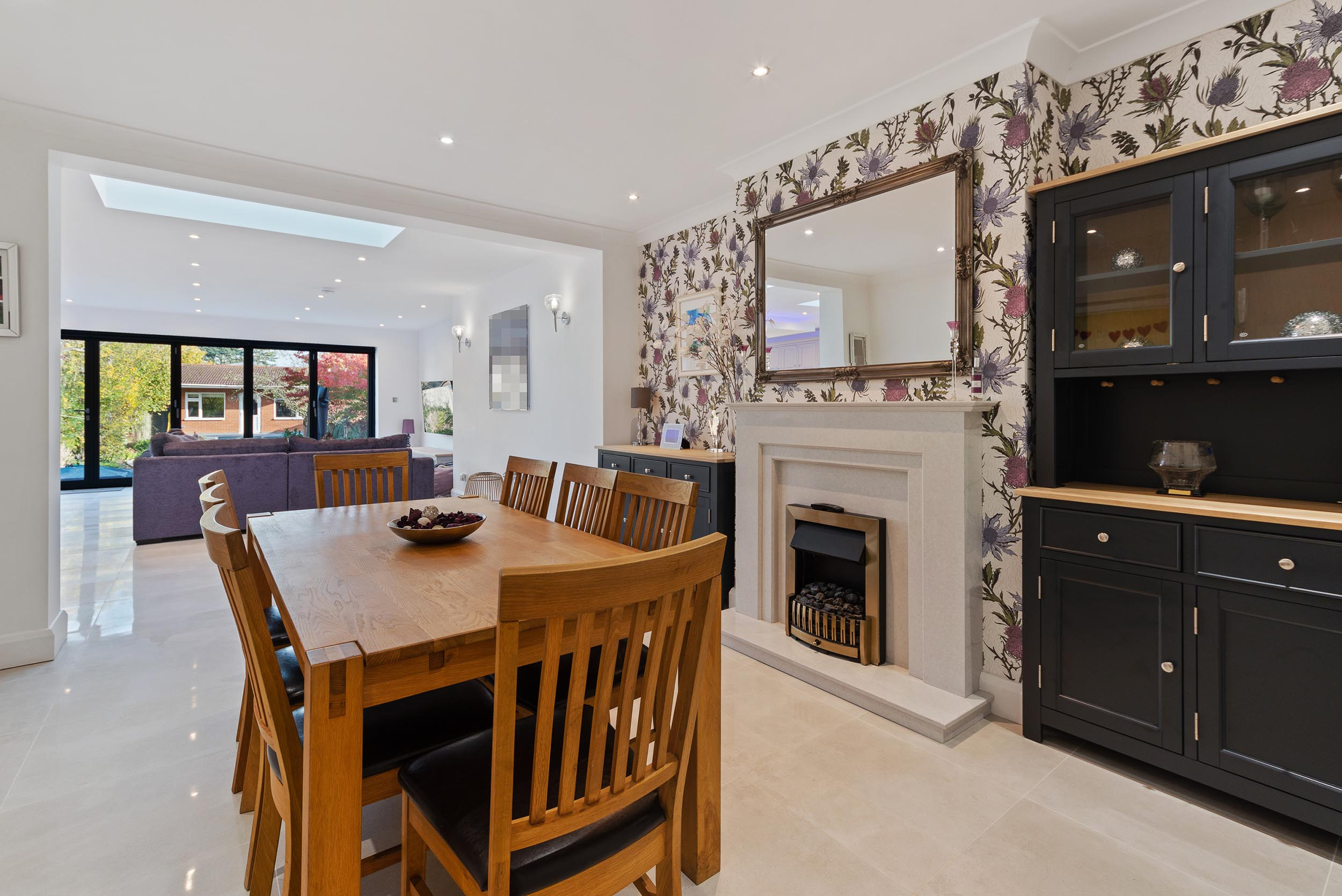 61-and-63-Wades-Hill-N21-1BD-Small-Res-4