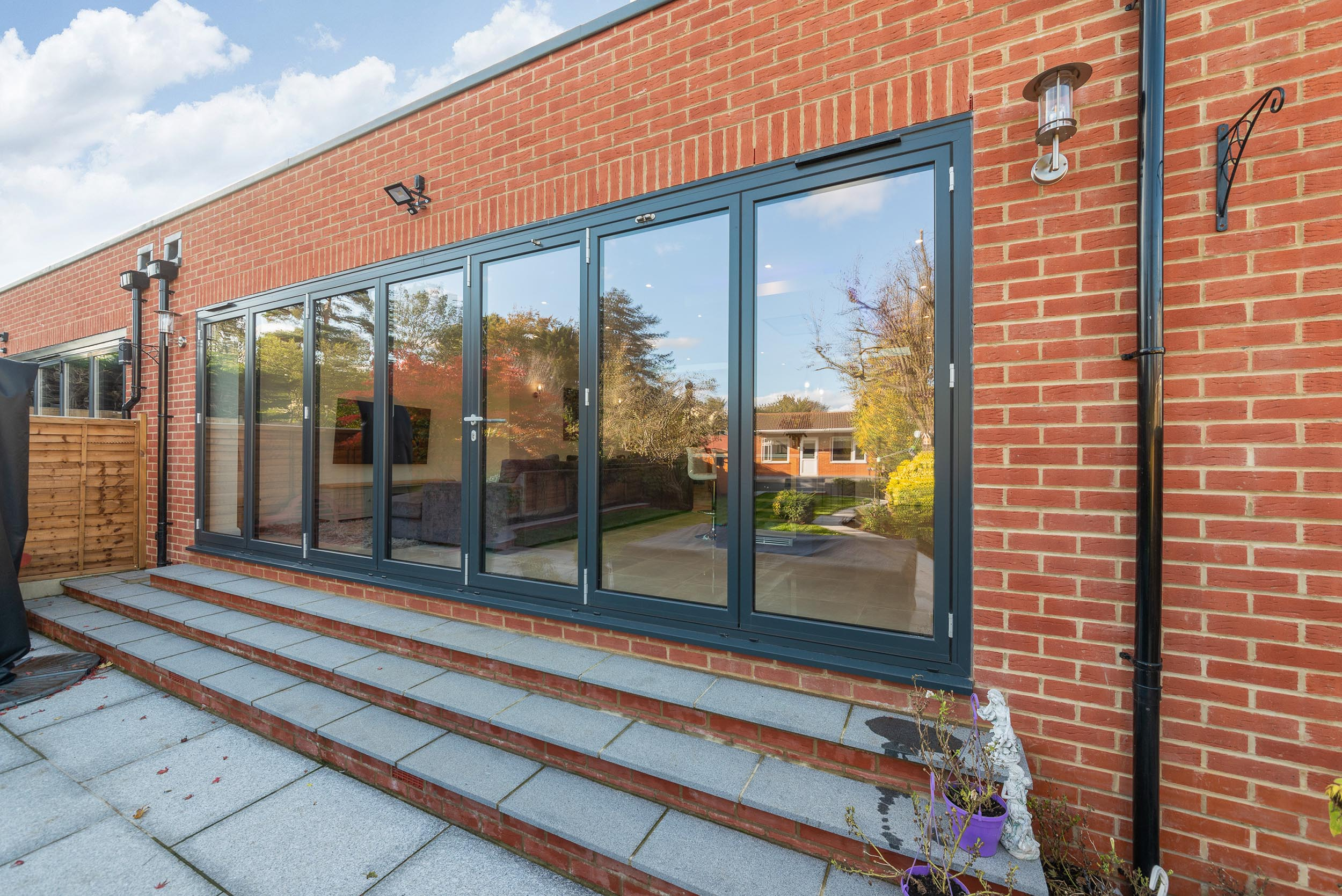 61-and-63-Wades-Hill-N21-1BD-Small-Res-5