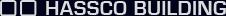 hassco_logo